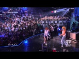 Paramore Live iHeartRadio 2014 Full HD (1080p) Full Show