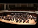 Ballad of Commander Shepard - Mass Effect - Orchestrated - UM Gamer Symphony Orchestra Spring 2014