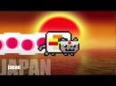 Nyan`s around the world