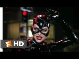 Batman Returns (1992) - Meow Scene (510) Movieclips