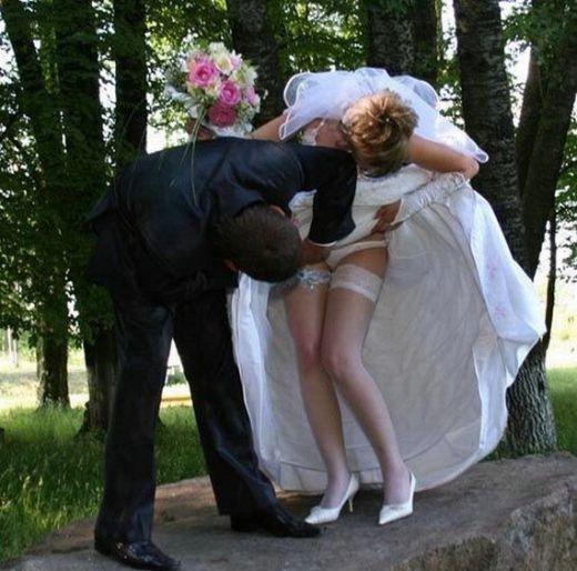 Фото со свадеб 6 фотография