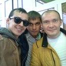 Рустам Хазиев фото #44
