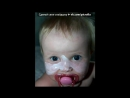 «Отдых 2013!!!» под музыку Монстр Хай - Песня про Клодин Вульф и Хоулин Вульф. Picrolla