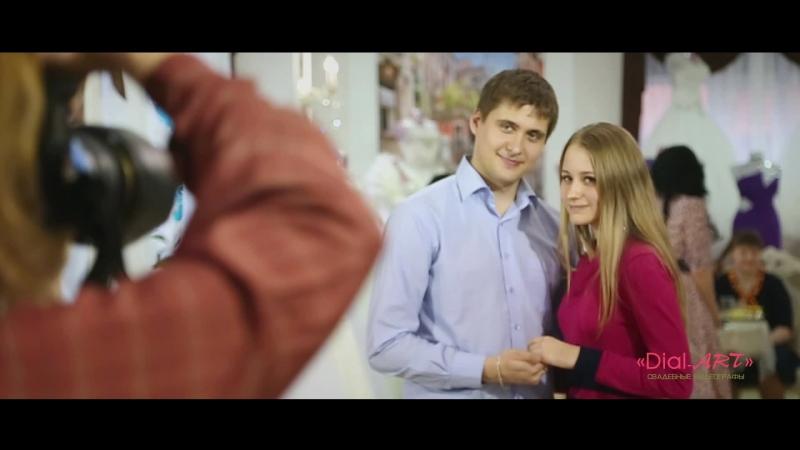 Секреты идеальной свадьбы-2. Розыгрыш призов)