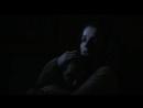 Призраки дома Винчестеров  Haunting of Winchester House (2009)