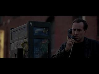 8 миллиметров. 1999. Триллер, детектив,  драма, криминал. Николас Кейдж, Хоакин Феникс, Джеймс Гандольфини.