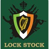 Ирландский Паб Lock Stock