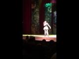 Шикарное исполнение на мисс КБР. (группа Нальчик-LIFE). еще больше видео здесь http://vk.com/nalchik__life