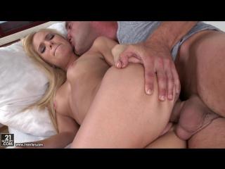Candee Licious [ Nurse Blonde Oral Sex Hardcore Hungarian ] 2015