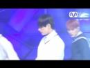 [엠넷멀티캠] 방탄소년단 I Need You 뷔 직캠 BTS V Fancam Mnet MCOUNTDOWN Rehearsal150430