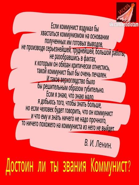 https://pp.userapi.com/c625426/v625426282/41c10/NV_PxS0Xg-0.jpg