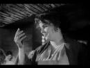 Воскресение 2 серия (1960)