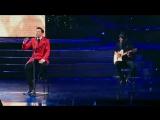 2yxa_ru_Sardor_Rahimxon_-_Do_39_st_Sardor_Rahimhon_-_Dust_concert_and_live_ver_fIuURIOfNW0