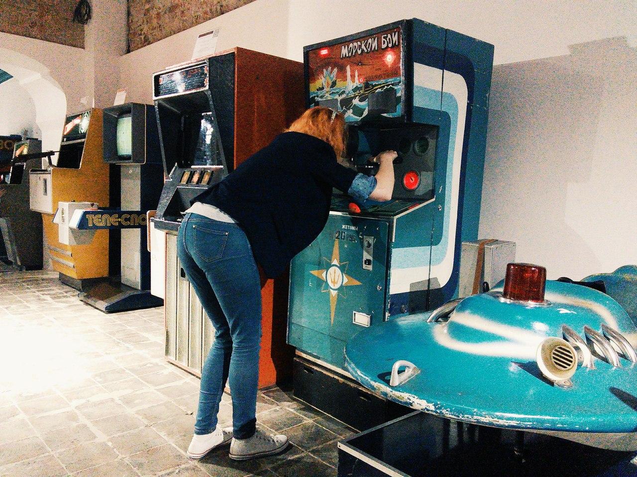 Какие Игровые Автоматы Разрешены
