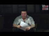 Денис Борисов о справедливости