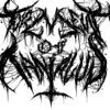 Torment Of Tantalus R.I.P.