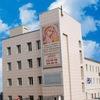 НОУ ВПО «Уральский институт бизнеса»