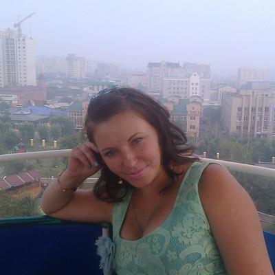 Валентина Раджюнайте