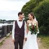Свадебный и семейный фотограф Наталья Тихомирова