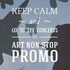 ART STOPS PORN