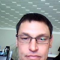 Анкета Игорь korochenko