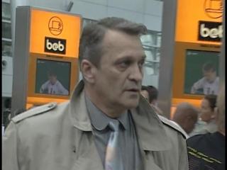 бандитский петербург 4 арестант смотреть онлайн 720