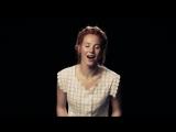 ADAM- Go To Go (девушки поют на вибраторах)