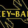 Key-bar