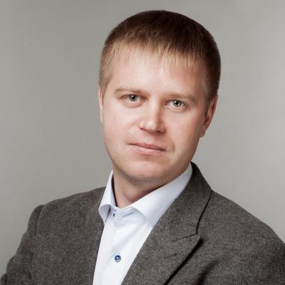 Вадим Лысый