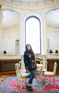 Юлия Шипилова