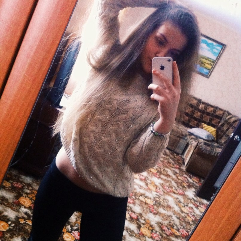 Анастасия Чугунова |