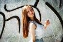 Фото Юлечки Донцовой №8