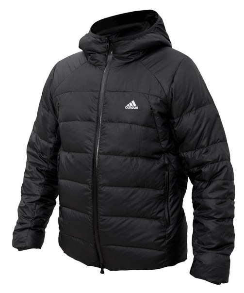 Купить Куртку Кожаную Мужскую Весна Осень