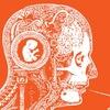 Cognitive U - популярная когнитивная психология