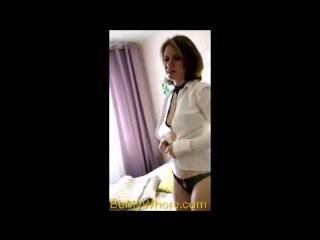 видеочат знакомств в скайпе