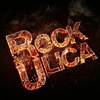 RockUlica - Там где живет Рок!!!