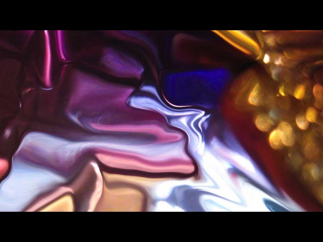 The Abstract Art Collection the Gallery Collection by Almine