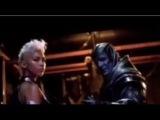 X-Men: Age Of Apocalypse | Leaked Comic-con Teaser Trailer | SDCC 2015 20th Century FOX