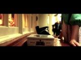 Flight Attendant - Josh Rouse Eat Pray Love Film Soundtrack