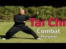 Tai Chi Combat 1 Tai Chi Chuan combat video preview