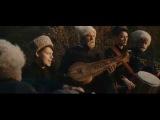 Казачий Круг - Чёрный ворон (Донецкий)