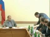 Путин показал олигарху Дерипаска кто здесь хозяин
