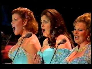The Three Sopranos Movie HD free download 720p