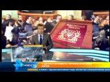 Появилось шокирующее видео убийства силовика у Рады в Киеве