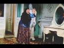 Азербайджанское кино - Гайнана - Свекровь , на русском языке