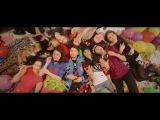 Мот - Страна Oz (Новый клип, HD 2014)