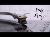 PINK FLOYD - Hey You (vinyl)
