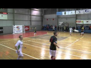 18 01 2015 Апогей soccer biz ua 0 4