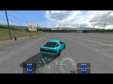 LFS Drift config + Download setup (RECOMENDED)