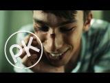 Paul Kalkbrenner - Mothertrucker (Official Video)
